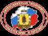 Территориальная избирательная комиссия Спасского района